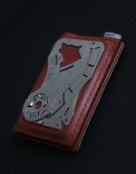 Zootility WildCard Credit Card Knife