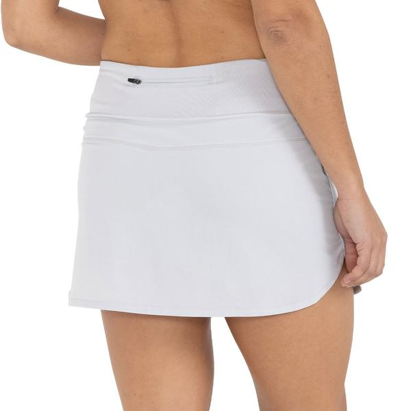 Free Fly Women's Bamboo Lined Breeze Skort