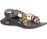 Chaco Women's Z/Cloud X2 Remix