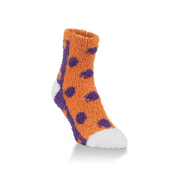 World's Softest Team Collection Socks