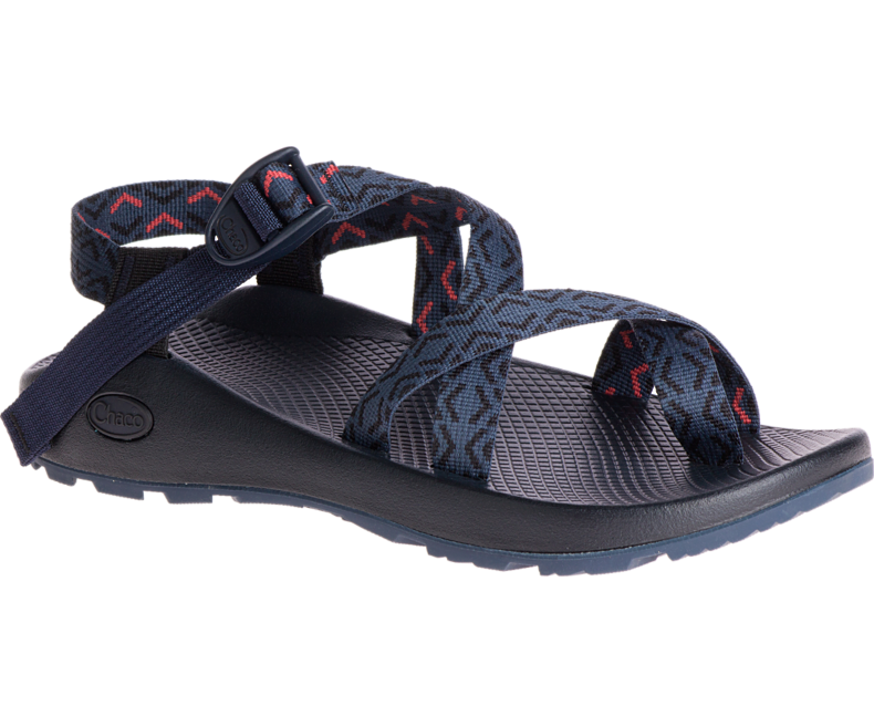 a951d1bccb7f Men s Sandals – Elkmont Trading Company