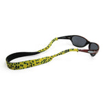 Croakies Neoprene Custom Eyewear Retainer