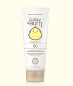 Sun Bum Baby Bum Lotion 3 oz
