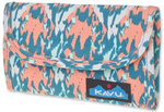 KAVU Big Spender