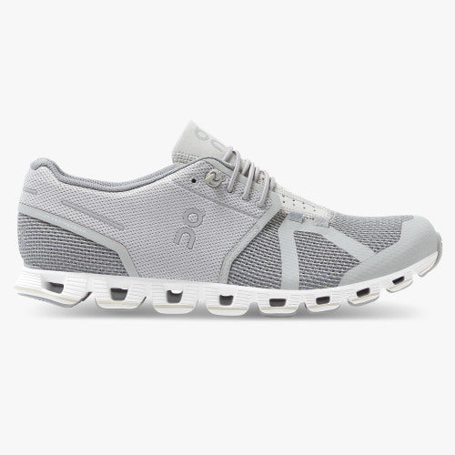 On Women's Cloud Running Shoe