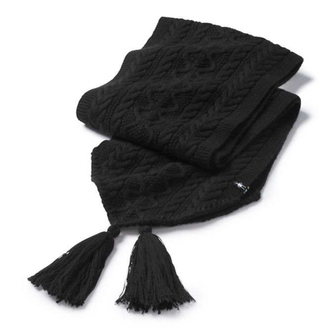 Smartwool Women's Bunny Slope Scarf