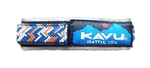 Kavu Watchband