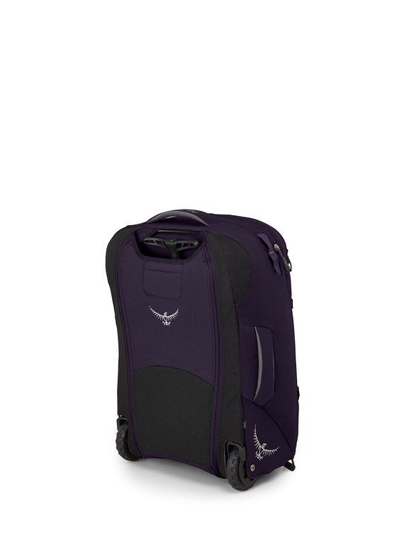 Osprey Fairview Wheeled Travel Pack 36 Carry-On