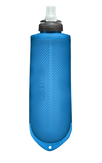 CamelBak Quick Stow Flask 21 oz