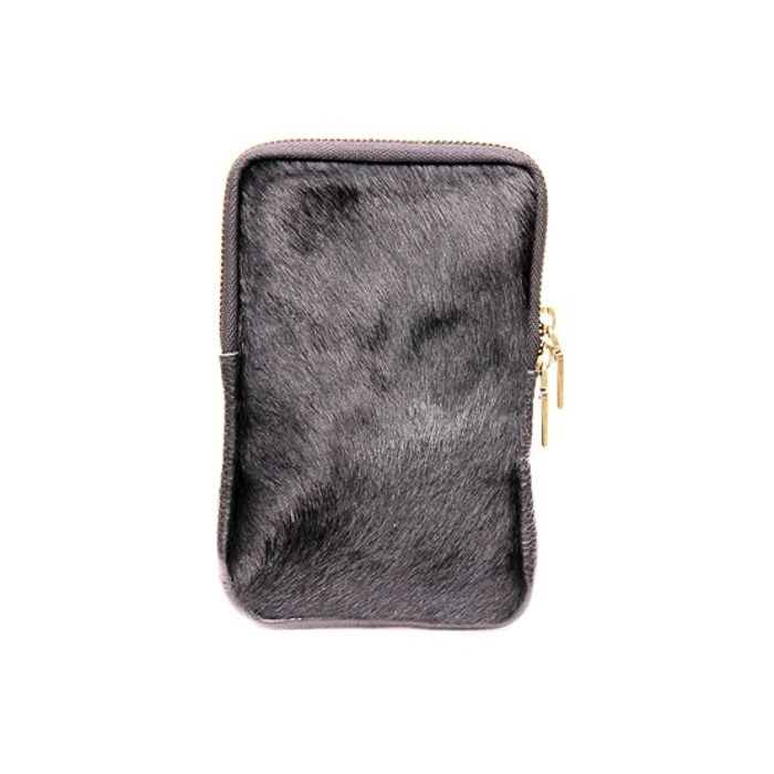 Germán Fuentes Phone Case Crossbody
