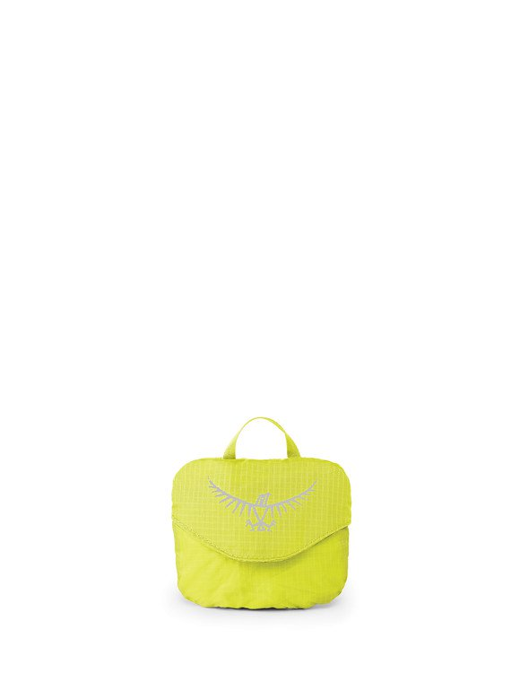 Osprey High Visibility Raincover
