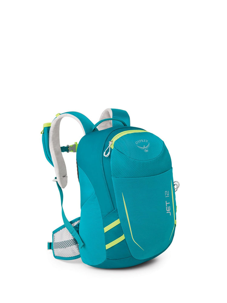 Osprey Jet 12 Kids' Day Pack