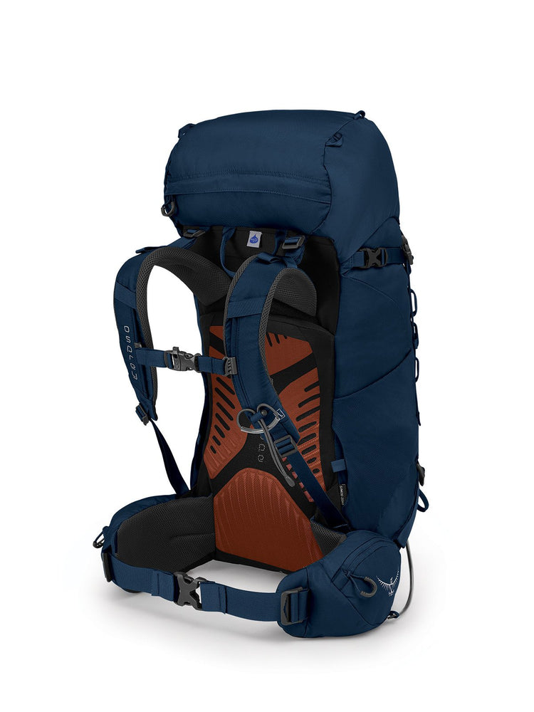 Osprey Kestrel 38 Men's Day Hiking Pack