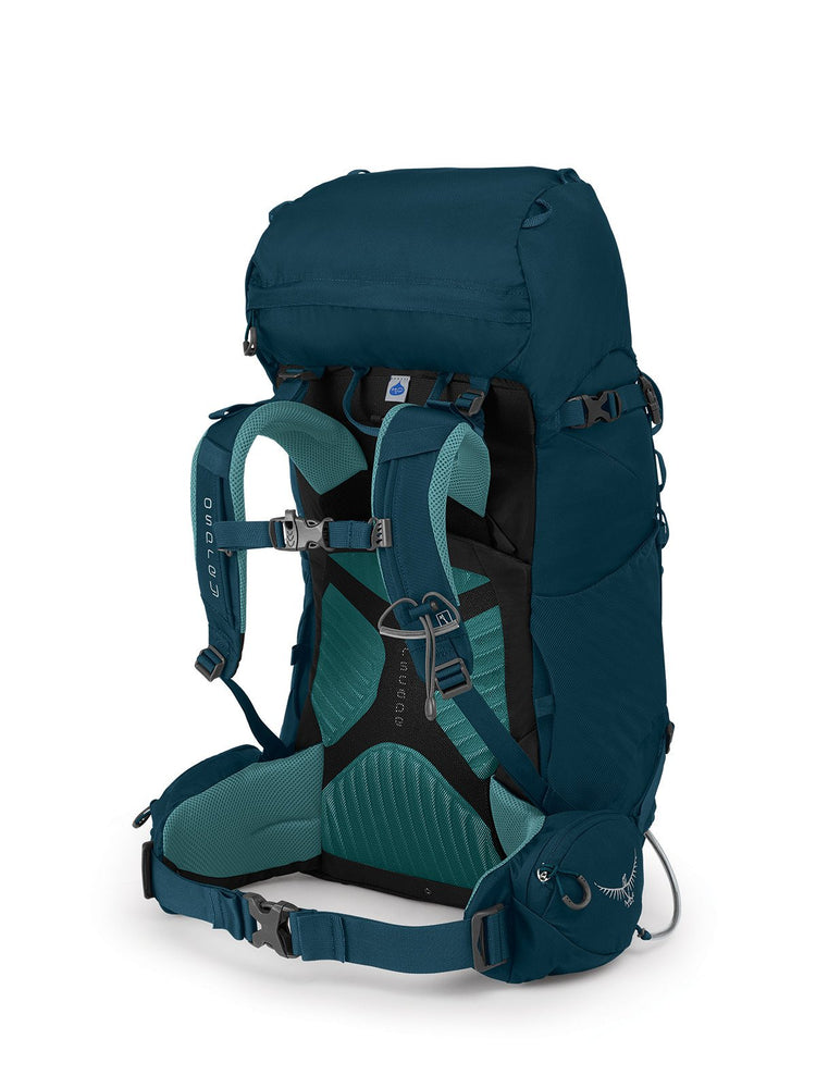 Osprey Kyte 36 Women's Day Hiking Pack