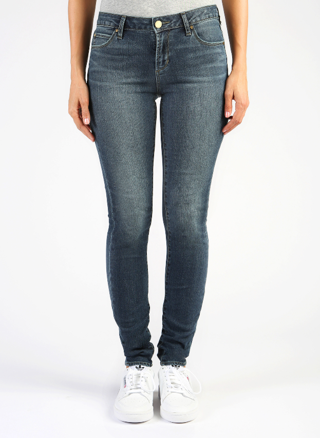 Articles of Society Mya Skinny Jean