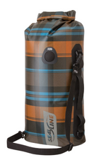 Seal Line Discovery 30L Deck Dry Bag