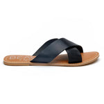 Matisse Women's Pebble Slide