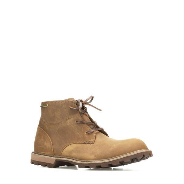 Muck Men's Waterproof Freeman Boot