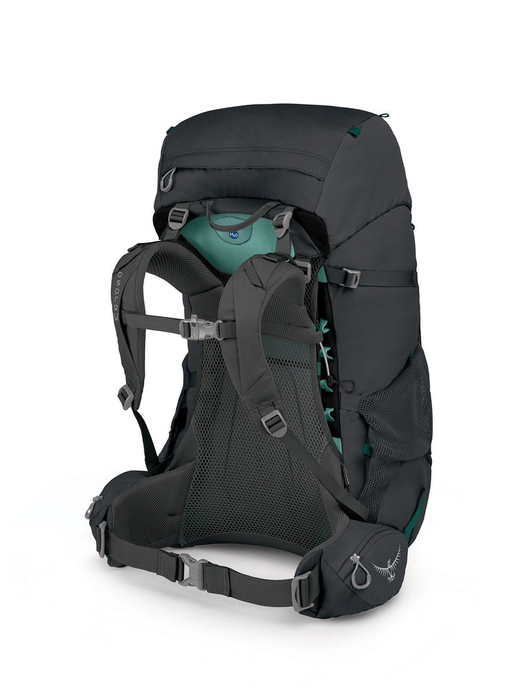 Osprey Renn 65 Women's Pack