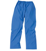 Liberty Mountain Acadia Unisex Pants