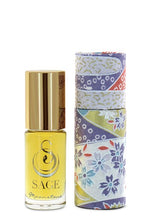 The Sage Lifestyle Roll On Perfume