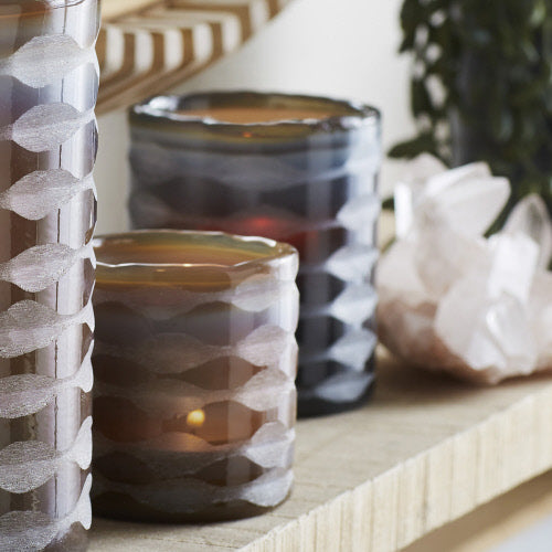 Roost Kalahari Votive Candle Holder