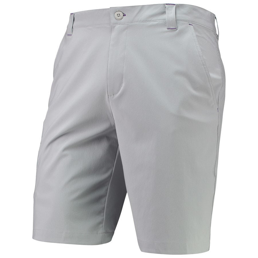 Columbia Men's Clemson Collegiate Terminal Tackle Short