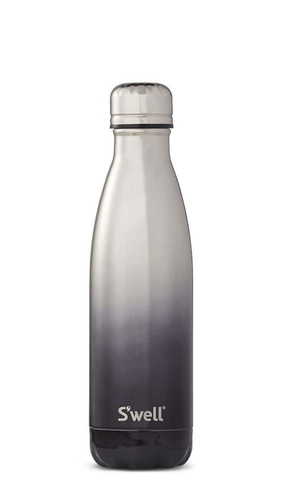 S'well Stainless Steel Insulated White Gold Ombre