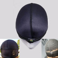 ICE/MESH CAP AND DURAG COMBO DEALS/BEST SELLERS