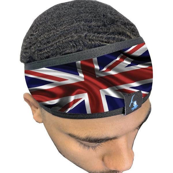 UK 🇬🇧 ALL DAY Monsoon  Headband. (SHIPS OUT SAME DAY)