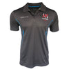 Ulster Rugby Mens Collection