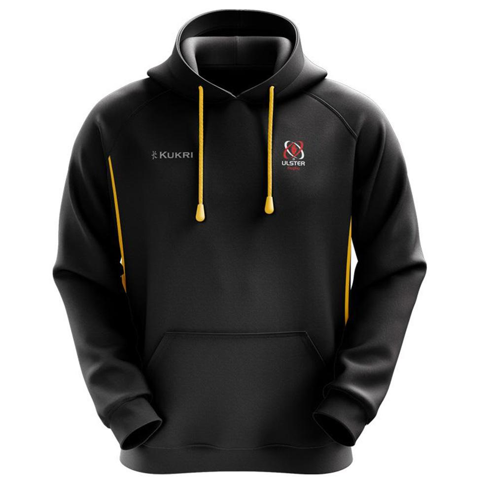 Ulster Rugby 2020/21 - Lifestyle Hoody