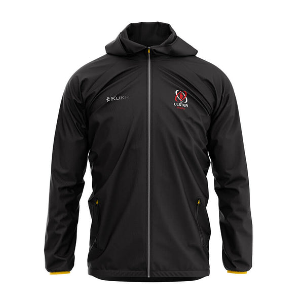 Ulster Rugby 2020/21 Padded Jacket