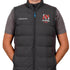 Ulster Rugby 2019 - Padded Gilet