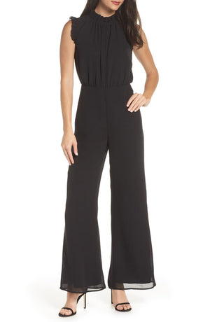 Jumpsuit It's You, Girl!