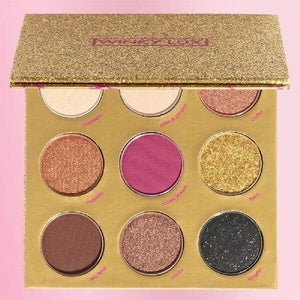 Palette Royal Kitten Winky Lux