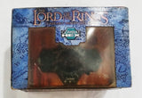 Sauron, The Lord of the Rings Tradeable Miniatures Game - WyldekardeWorld