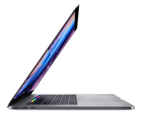 "MR942/MR972 Macbook Pro i5 15"" 16GB  512GB SSD w/touchbar"