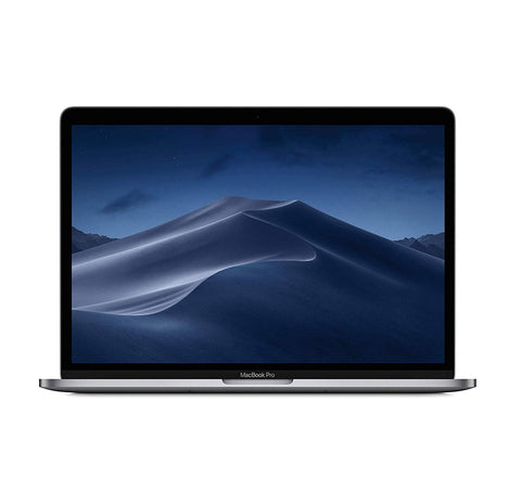 "MR9Q2/MR9U2 Macbook Pro i5 13"" 8Gb 256Gb w/ Touchbar"