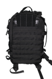 Wyldekarde Gear Modular Backpack, Base Model - WyldekardeWorld