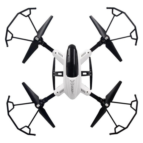 Helicopters With Remote Control