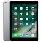 Apple Ipad Wi-Fi 32GB - WyldekardeWorld