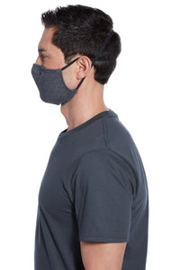 The AllMask Soft Mask