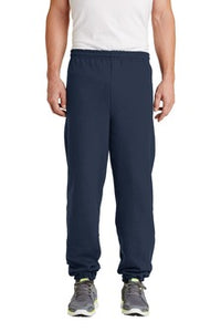 Garment Styles - Gildan Sweatpants