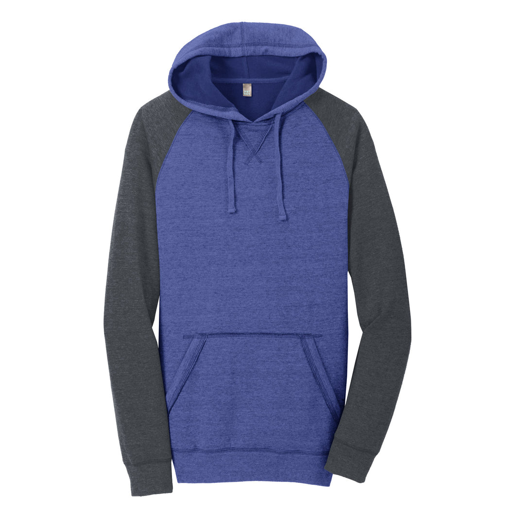 Garment Styles - Vintage Soft Hooded Sweatshirt