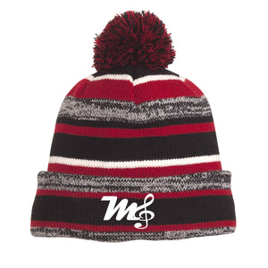 Holiday Store - New Era Sideline Beanie
