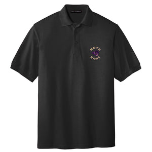 Nute Rams 2017 - Polo Shirt