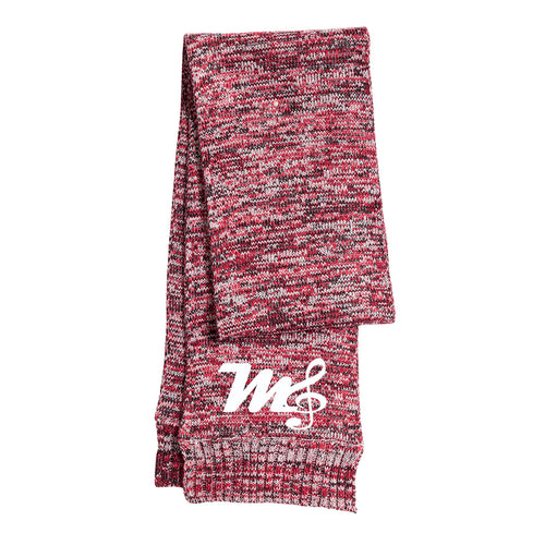 Holiday Store - Marled Scarf