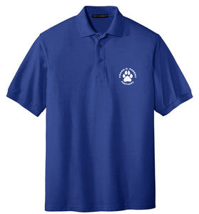FDP Spirit 17 - Polo Shirt