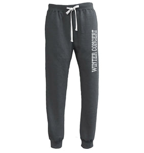 Holiday Sample Store 2019 - Throwback Jogger